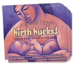 Birthbucks2010_cover1