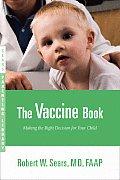Vaccinebook