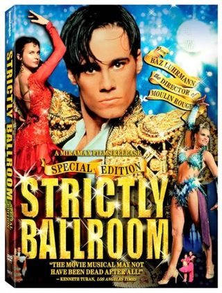 Strictly-Ballroom-On-DVD-397x525