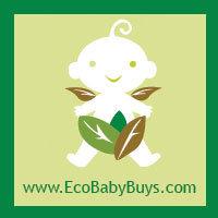 Ecobabybuy